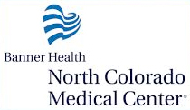 Banner Health North Colorado Medical Center logo